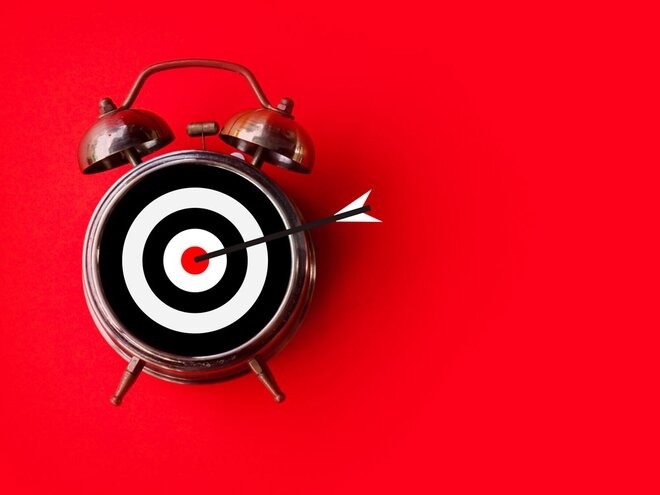 The evolution of target-maturity funds: Part 1