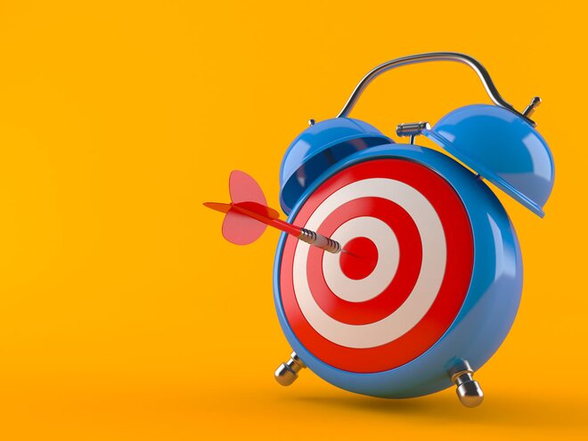 The evolution of target-maturity funds: Part 2