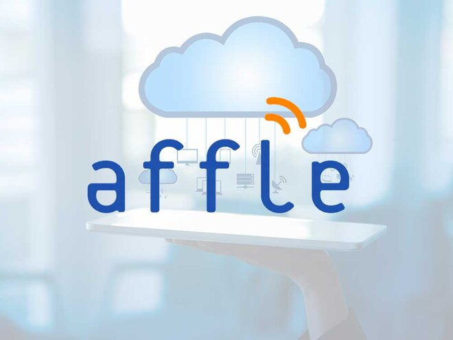 Unconventional companies to profit from: Affle (India)