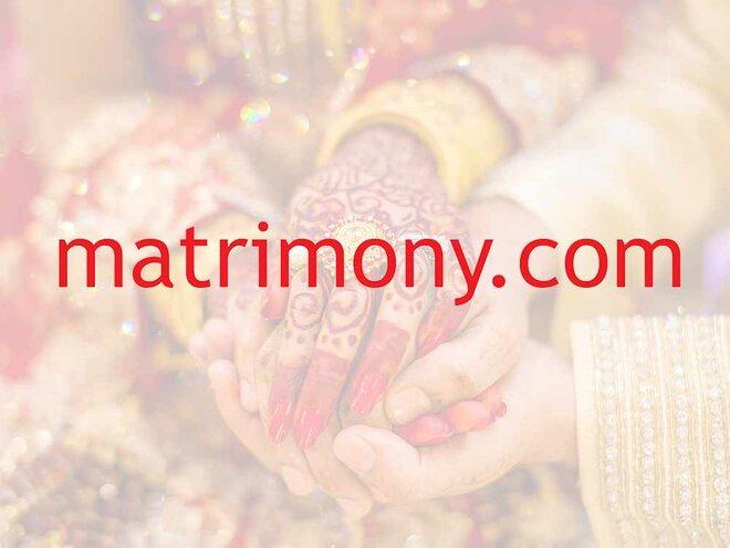 Unconventional stocks to profit from: Matrimony.com