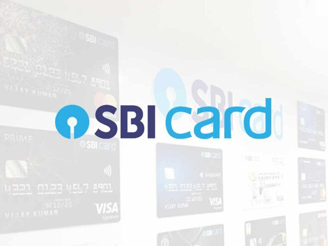 Unconventional stocks to profit from: SBI CARDS & PAYMENT SERVICES
