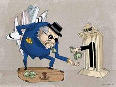 buy-borrow-die