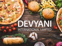 devyani-international-ipo-information-analysis