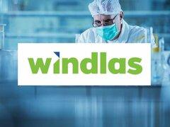 windlas-biotech-ipo-analysis
