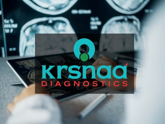 krsnaa-diagnostics-ipo-analysis