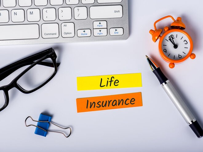 Guide to buying life insurance online