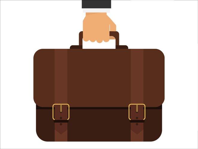 Does Stock Advisor give you a portfolio?