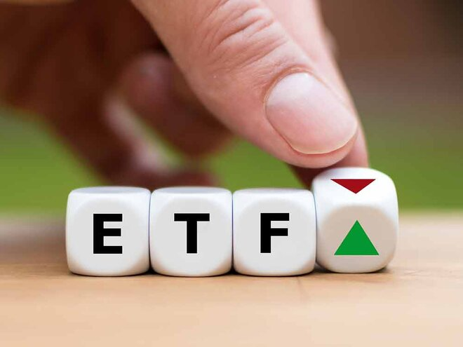 NFO review: Axis Consumption ETF