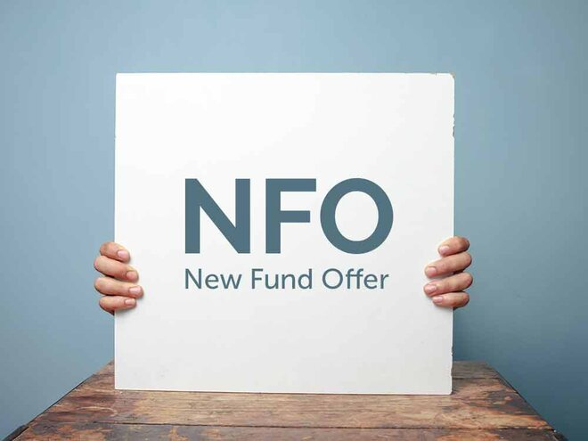 NFO review: ICICI Prudential Alpha Low Vol 30 ETF FOF