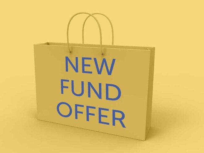 NFO review: Kotak Multicap Fund