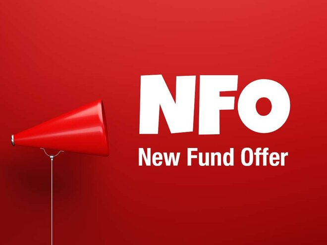 NFO mania is back: 3 questions you should ask before investing