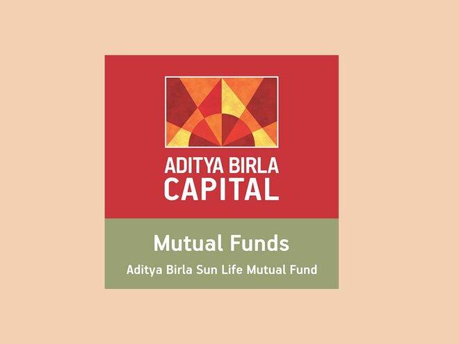 Aditya Birla Sun Life AMC IPO: Information Analysis