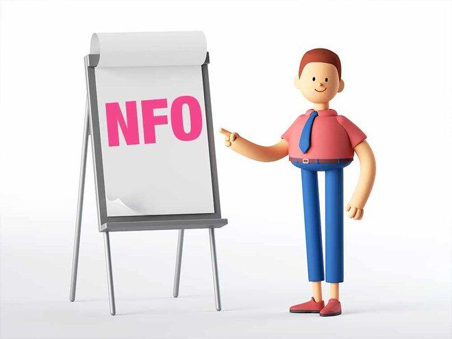 NFO review: NJ Balanced Advantage Fund