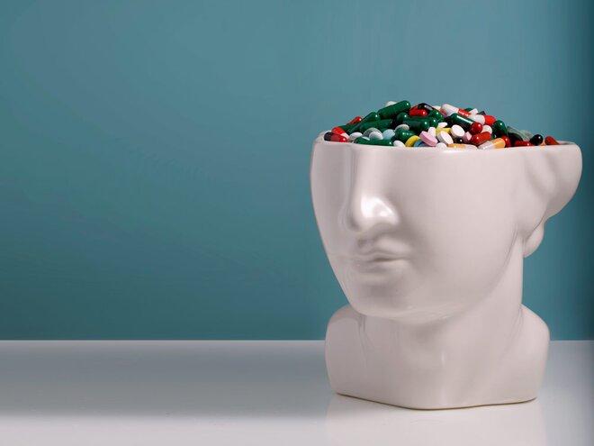 Is ESG investing a placebo?