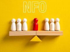 nfo-review-dsp-nifty-50-equal-weight-etf