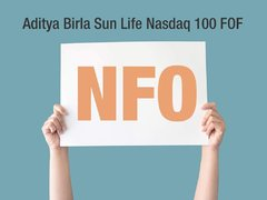 aditya-birla-sun-life-mutual-fund-launches-an-fof-to-track-nasdaq-100