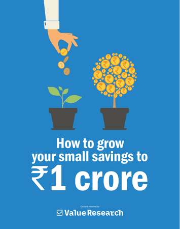 grow-your-small-savings-to-one-crore__BASE__.png