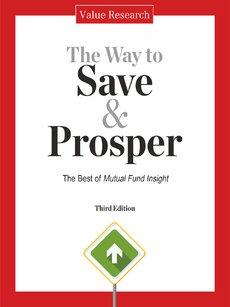 Save & Prosper