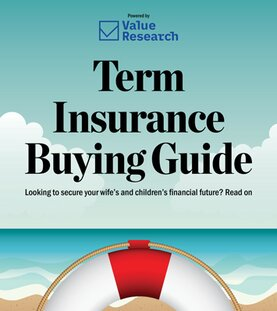 term-insurance-buying-guide