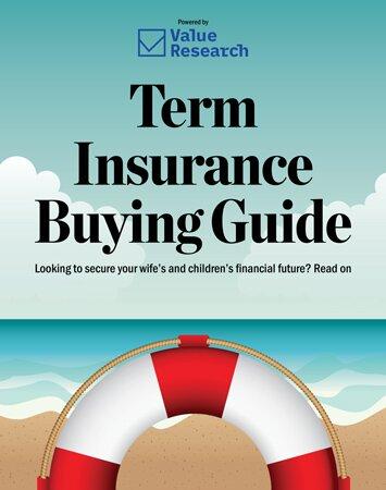 term-insurance-buying-guide__BASE__.jpg