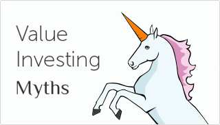 value-investing-myths